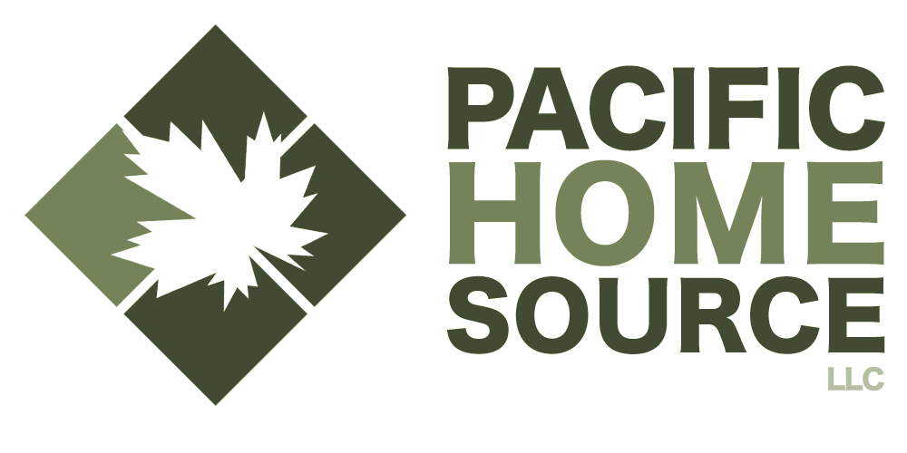 Pacific Home Source