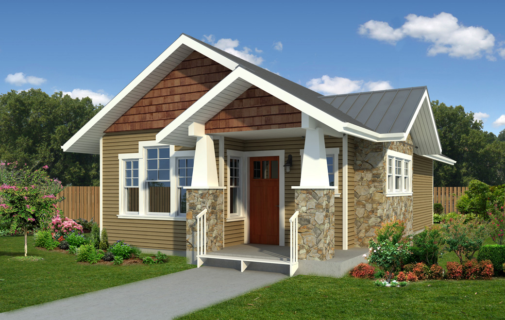 Plan Gallery Pacific Home Source