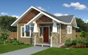870-Cottage1