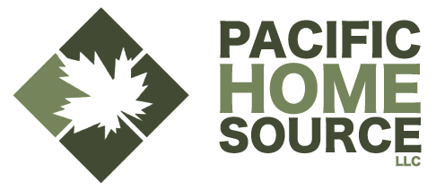 Pacific Home Source LLC